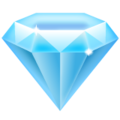 Gem Stone on WhatsApp 2.19.352