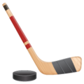Ice Hockey on WhatsApp 2.19.352
