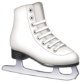 Ice Skate on WhatsApp 2.19.352