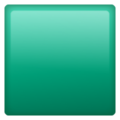 Green Square on WhatsApp 2.19.352