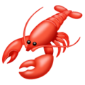 Lobster on WhatsApp 2.19.352