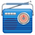 Radio on WhatsApp 2.19.352