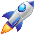 Rocket on WhatsApp 2.19.352