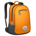 Backpack on WhatsApp 2.19.352