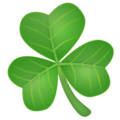 Shamrock on WhatsApp 2.19.352