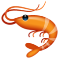 shrimp_1f990.png