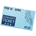 Ticket on WhatsApp 2.19.352