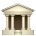 Classical Building on WhatsApp 2.20.206.24