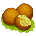 Falafel on WhatsApp 2.20.206.24