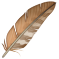 Feather on WhatsApp 2.20.206.24