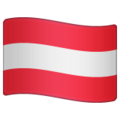 Flag: Austria on WhatsApp 2.20.206.24
