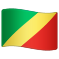 Flag: Congo - Brazzaville on WhatsApp 2.20.206.24