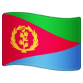Flag: Eritrea on WhatsApp 2.20.206.24
