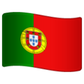 Flag: Portugal on WhatsApp 2.20.206.24