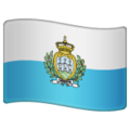 Flag: San Marino on WhatsApp 2.20.206.24