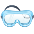 Goggles on WhatsApp 2.20.206.24