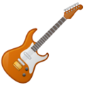 Guitar on WhatsApp 2.20.206.24