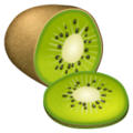 Kiwi Fruit on WhatsApp 2.20.206.24