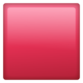 Red Square on WhatsApp 2.20.206.24