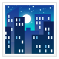 Night with Stars on WhatsApp 2.20.206.24