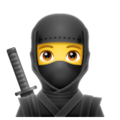 Ninja on WhatsApp 2.20.206.24