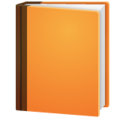Orange Book on WhatsApp 2.20.206.24