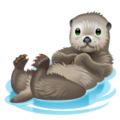 Otter on WhatsApp 2.20.206.24