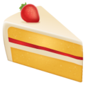 Shortcake on WhatsApp 2.20.206.24