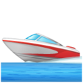 Speedboat on WhatsApp 2.20.206.24