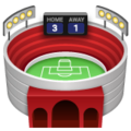 Stadium on WhatsApp 2.20.206.24