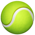 Tennis on WhatsApp 2.20.206.24