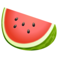Watermelon on WhatsApp 2.20.206.24