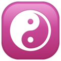 Yin Yang on WhatsApp 2.20.206.24