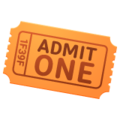 Admission Tickets on WhatsApp 2.21.16.20