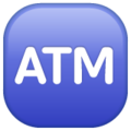 ATM Sign on WhatsApp 2.21.16.20