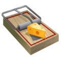 Mouse Trap on WhatsApp 2.21.16.20