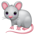 Mouse on WhatsApp 2.21.16.20