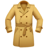 Image result for jacket emoji