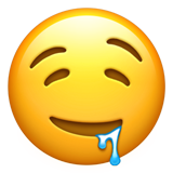https://emojipedia-us.s3.dualstack.us-west-1.amazonaws.com/thumbs/160/apple/114/drooling-face_1f924.png