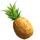 Pineapple on Apple iOS 11.1