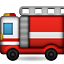 Fire Engine on Apple iOS 4.0