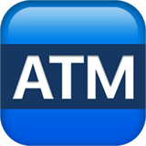 ATM Sign on Apple iOS 11.3