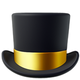 Top Hat on Apple iOS 11.3