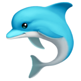 Dolphin on Apple iOS 12.1