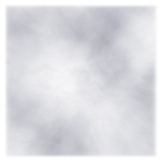 Fog on Apple iOS 12.2