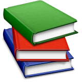 Books on Apple iOS 9.0