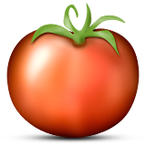 Tomato on Apple iOS 9.0