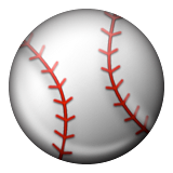Baseball on Apple iOS 9.1