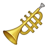 Trumpet on Apple iOS 9.1