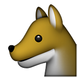 Wolf on Apple iOS 9.1